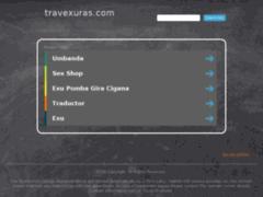 http://www.travexuras.com