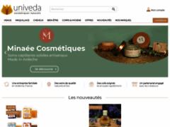 http://www.univeda.fr