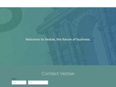 Consulter la fiche de Vestae