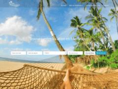 Détails : location de villa saisonnière en Martinique