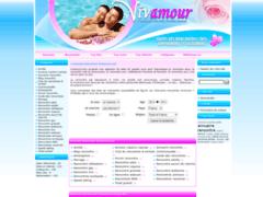 Annuaire Rencontre Vivamour.com