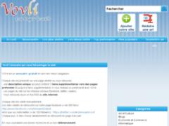 Vovli.com