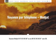 Détails : cabinet de voyance par telephone gartuit