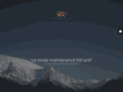 webtacus.fr@240x180.jpg