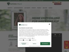 http://wohlbefinden-shop.de