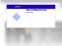 Yahoo France | Actualités, mail et recherche