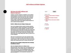 Détails : zastanak: annuaire web référencement gratuit