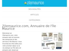 Annuaire des entreprises de l'île Maurice