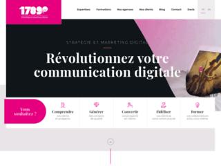 Détails : Conseils webmarketing
