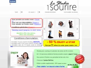 http://www.1sourire.com/