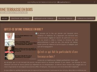 terrasse-en-bois-un-plus-indeniable-pour-votre-maison