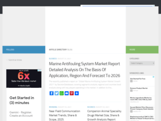 Temperature Monitoring Systems Market Insights