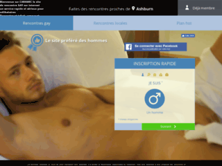 webcam, video, messagerie... Rencontre  gays