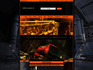 Info: Scheda e opinioni degli utenti : 3dfxzone.it - Supporto Utenti 3dfx e Aggiornamenti gratuiti