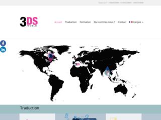 3ds-agence-de-traduction-de-qualite-a-l-international