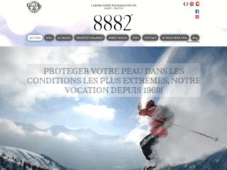 Détails : découvrez notre site www.8882.fr