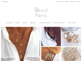 Détails : Des bracelets pour femme