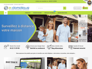 www.a-domotique.com@320x240.jpg