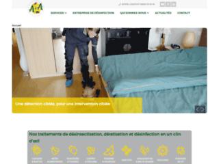 specialiste-en-desinsectisation-deratisation-et-desinfection