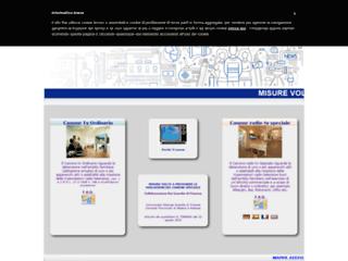 Info: Scheda e opinioni degli utenti : Pagamento Canone Rai Online e Rinnovo Abbonamenti Tv - Rai.it