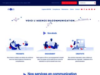 ABVSM Productions : Création graphique, Web et Print à Dijon