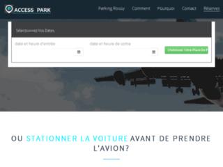 parking-roissy-pas-cher-proche-de-l-aeroport-charles-de-gaulle