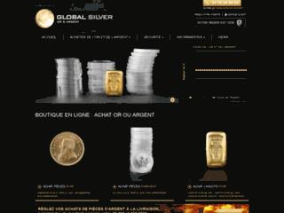 Détails : http://achat-or-ou-argent.fr
