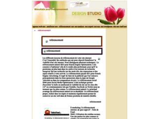 achatgroupesiteweb.com