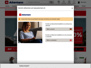 achat en ligne suisse