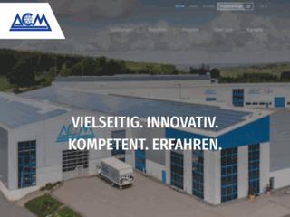 acm-construction-metallique-centre-d-usinage-et-decoupe-laser