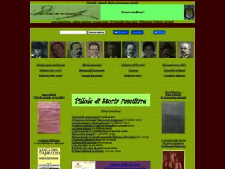 Info: Scheda e opinioni degli utenti : Corso di Inglese Online completamente Gratuito Gratis Free