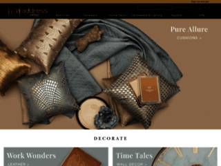 Sleeping Buddha Statue Online