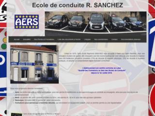 www.aers.fr