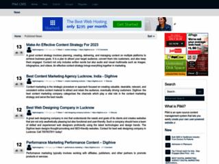Bubble Wrap Rolls Manufacturer & Supplier