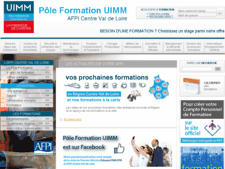 Enseignement Formation