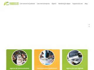 Agence de Communication point Info - Le Guide Annuaire des Agences de Communication