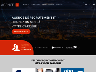 cabinet-de-recrutement-informatique