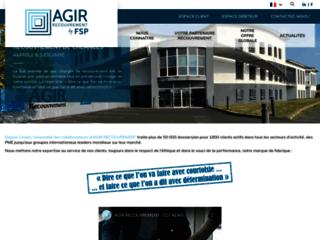 Recouvrement de Créances en France et à l'international