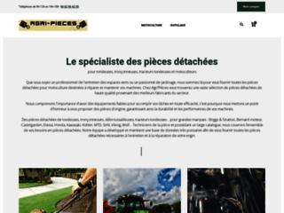 Détails : agri-pieces.fr