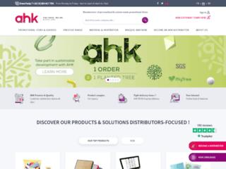 www.ahk-prod.com