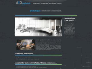 www.aid-ingenierie.fr@320x240.jpg