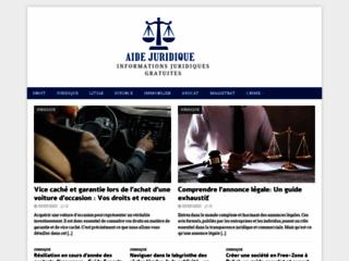avocat-en-ligne