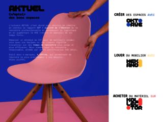 location vaisselle pour mariage et location chaise pour mariage par aktuel - Location Vaisselle Mariage Marseille