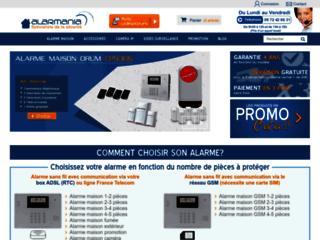 www.alarmania.fr@320x240.jpg