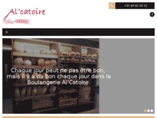 al-catoire-sprl