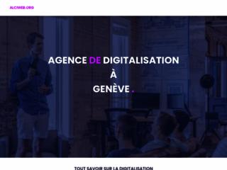 Agence communication // agence communication rabat