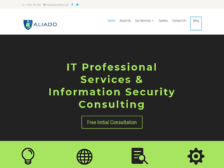 Professional Splunk Integration, consulting & managed services