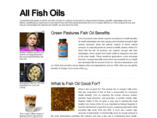 green pastures fish oil toddlers clothing