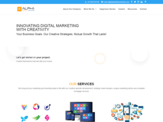 Best Social Media Marketing Services   Top SMO Agency   Bangalore