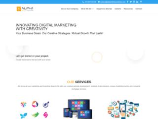 Digital Mortgage Services   Digital Mortgage Processing   Bangalore